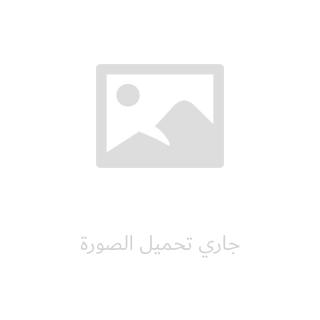هوية تجارية نموذج (6)
